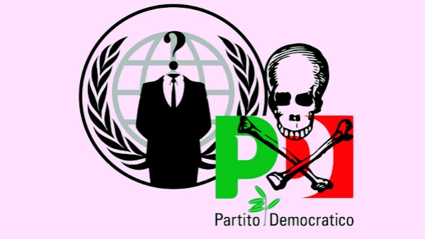 _hacker_del_pd___attacco_ai_5_stelle_tuttacronaca-marco-travaglio