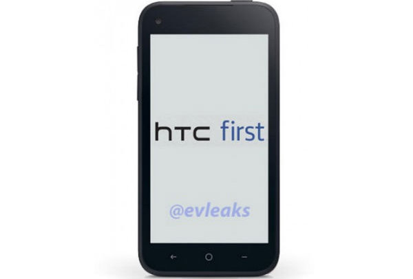 HTC-First-facebook-phone-anteprima-600x406-883998