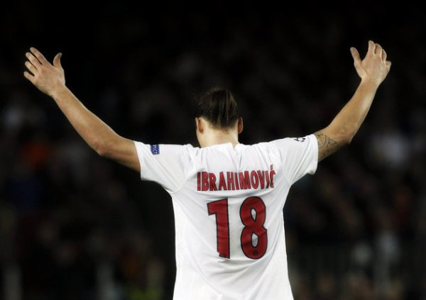 Zlatan Ibrahimovic-amore-tuttacronaca.jpg