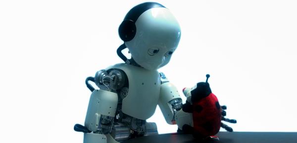 icubGrabPuppet-bimbo-robot-tuttacronaca