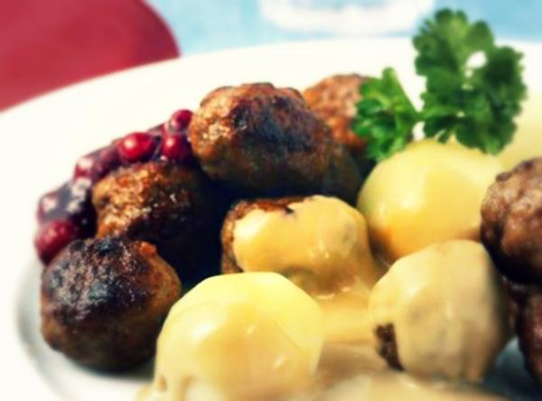 ikea-meatballs-polpette-tuttacronaca