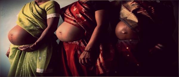 INDIA_neonato venduto-tuttacronaca