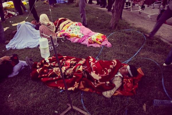 iran-scossa-terremoto-morti-feriti-tuttacronaca