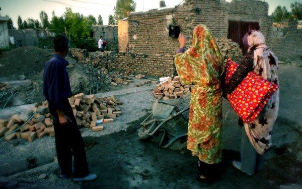 iran_terremoto-16-aprile-2013-tuttacronaca