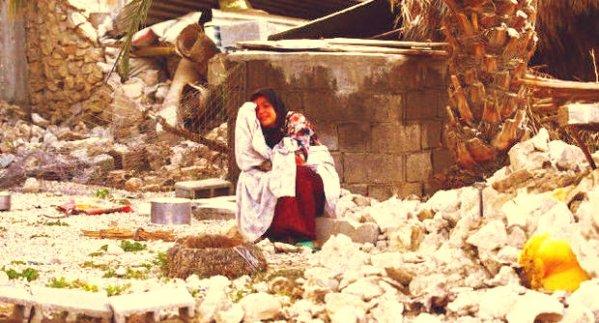 iran_terremoto_tuttacronaca