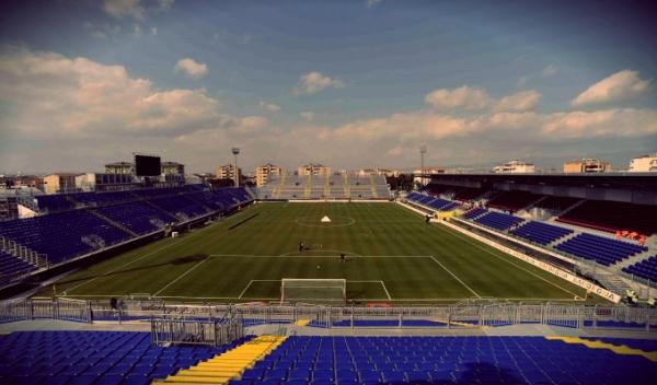 is arenas-tuttacronaca