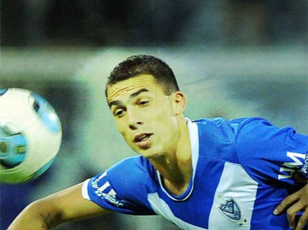 ivan-bella-giocatore-calcio-convulsioni-argentina-tuttacronaca