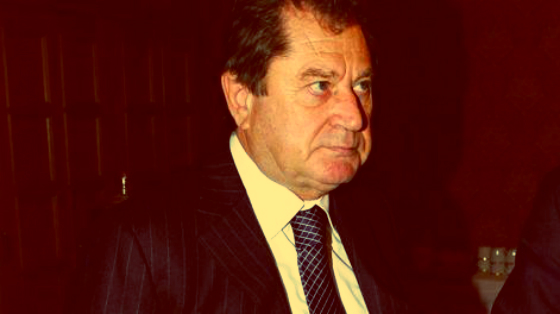 ivan-ruggeri-atalanta-presidente-morto-tuttacronaca