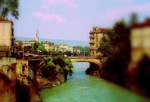 ivrea-città-tuttacronaca
