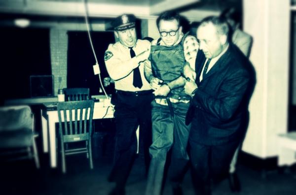 james_earl_ray-arrestato-tuttacronaca