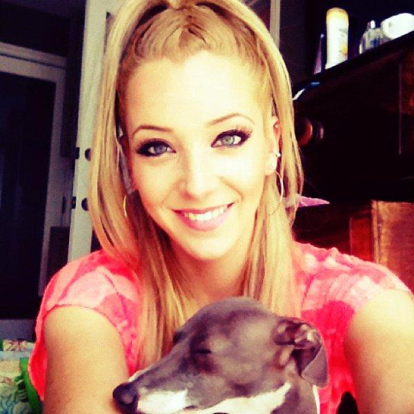 Jenna Marble-tuttacronaca