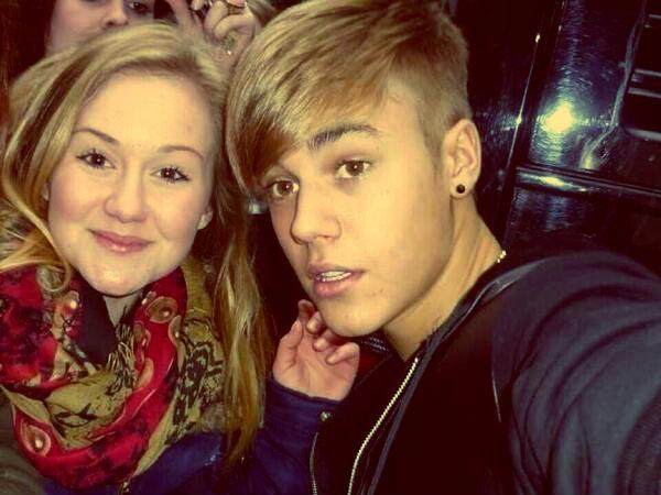 Justin Bieber - nuovo taglio - tuttacronaca