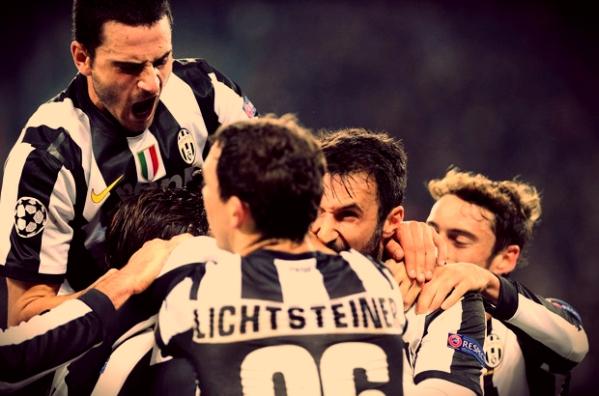 Juventus_champions-tuttacronaca