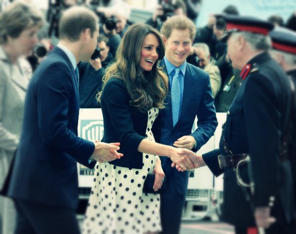 kate-william-Harry-Potter-tuttacronaca