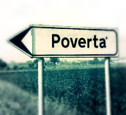 la-crisi-economica-in-italia-marche-coppia-tuttacronaca