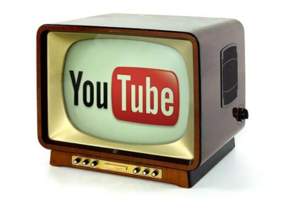 la-tv-di-youtube-sbarca-in-europa-con-60-nuovi-canali-638x425