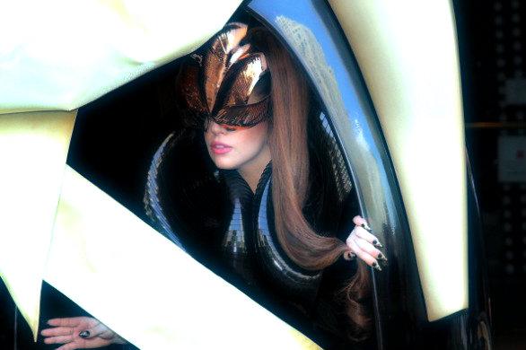 Lady-Gaga-morto-nonno-tuttacronaca