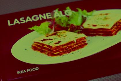 lasagne-alce-ikea-stop-vendita-tuttacronaca