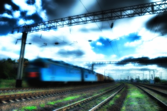 lecce-bari- circolazione-treni-suicidio-donna