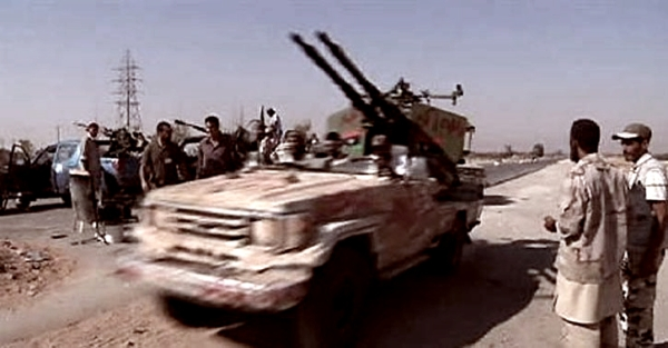 libya-ministero-tuttacroanca-assalto