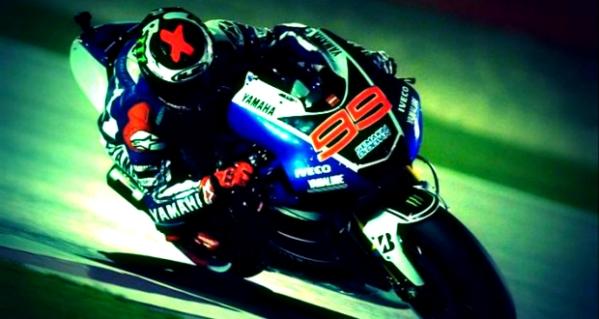 Lorenzo_MotoGP_qatar_tuttacronaca