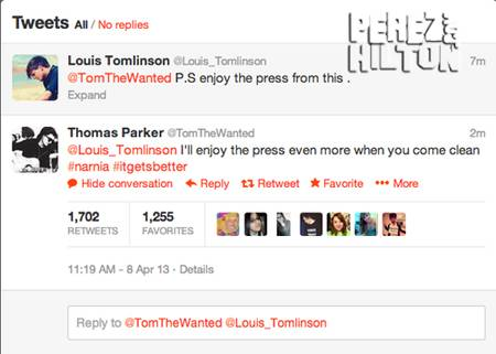 louis-tomlinson-twitter-feud-tom-parker-one-direction-5-the-wanted__oPt