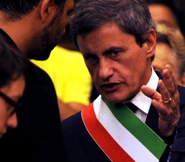 ma- siete- matti-gianni-alemanno-lady-gaga-tuttacronaca