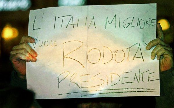manifestazione-rodota-presidente-tuttacronaca