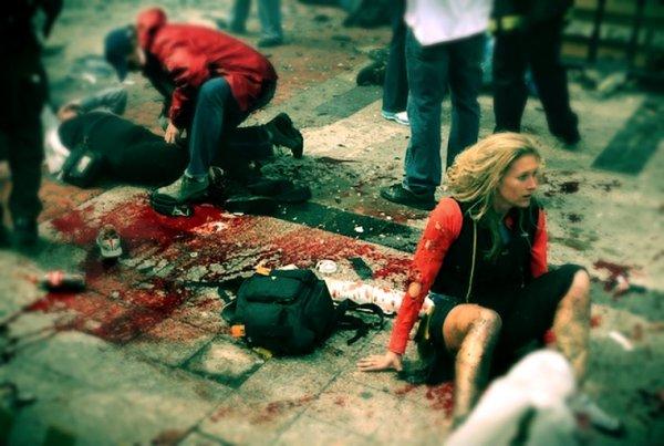 maratona-boston-bomba-tuttacronaca
