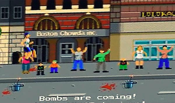 maratona boston videogame-tuttacronaca