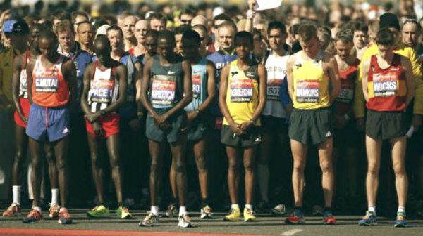 maratona-londra-tuttacronaca