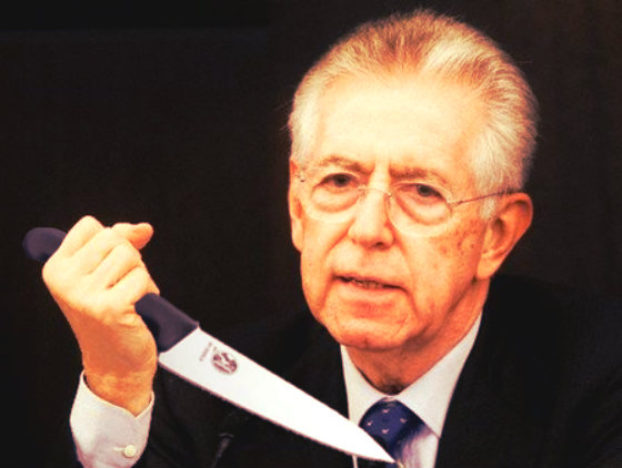 Mario_Monti_scelta_civica_tuttacronaca
