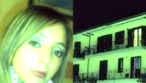 Martina Incocciati-giallo-suicidio-omicidio-tuttacronaca