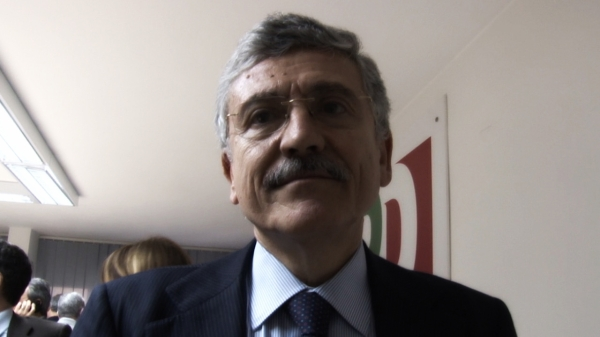 massimo_dalema-pd-tuttacronaca