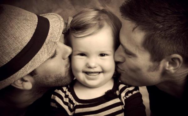 matrimonio-gay_famiglia-di-fatto_diritto-naturale-sel-m5s-pd