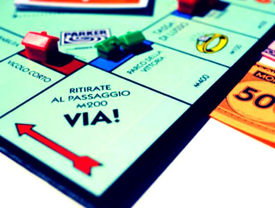 monopoli-tassa-imu-pd-pdl-governo-letta-tuttacronaca
