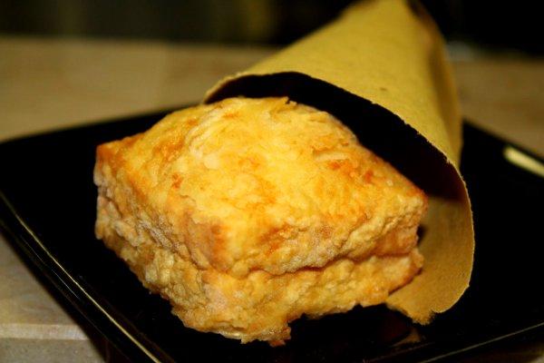 mozzarella-in-carrozza-tuttacronaca