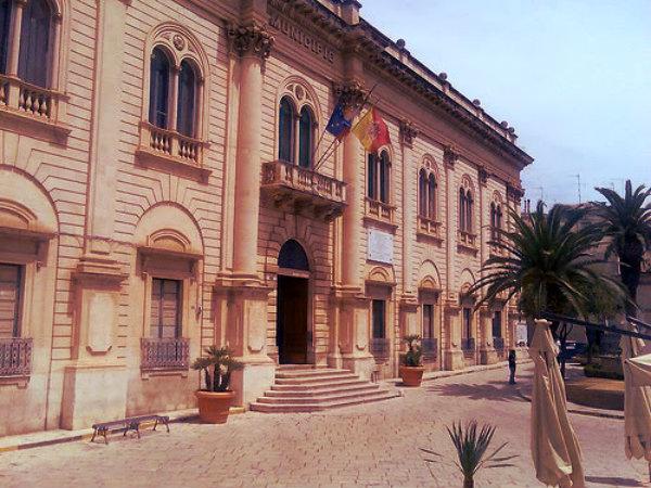 municipio - montalbano - tuttacronaca