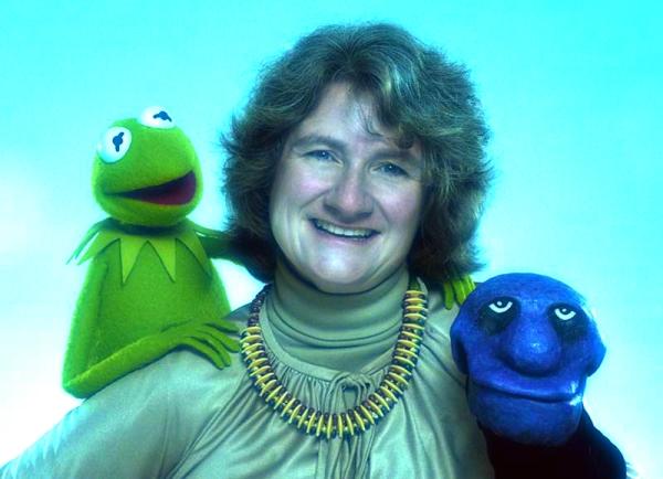 muppets-mamma-morta-tuttacronaca