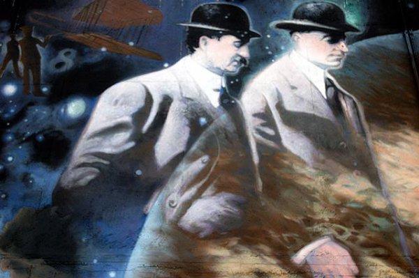 murales-el segundo-los angeles-quentin- tarantino-tuttacronaca