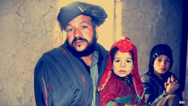 Naghma-sposa bambina-tuttacronaca