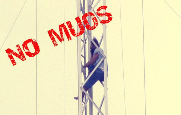 no_muos-manifestazione-tuttacronaca
