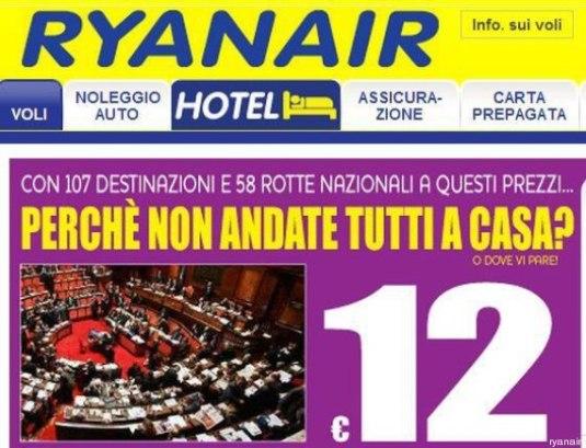 o-RYANAIR-OFFERTE-PARLAMENTO-570