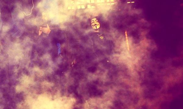 occupy_parlamento_m5s_tuttacronaca