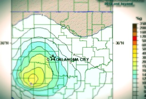 oklahoma- terremoto-usa