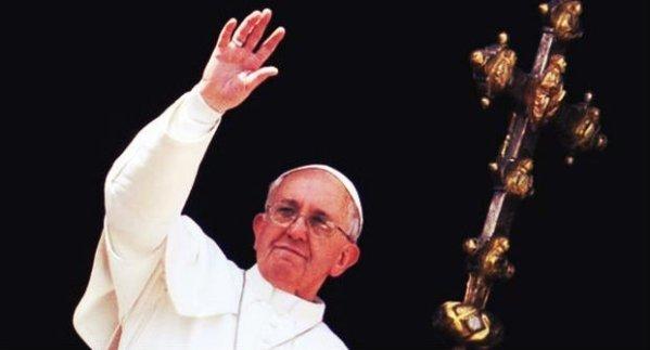 papa_francesco_8_saggi_cardinali_tuttacronaca