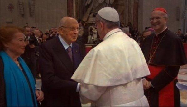 papa_francesco_napolitano_elezione-tuttacronaca