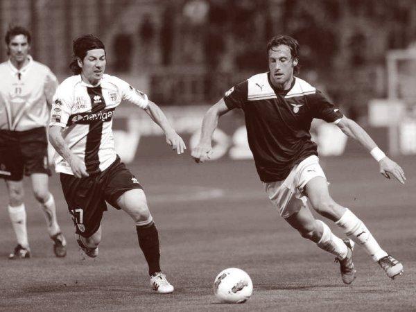 Parma-Lazio1