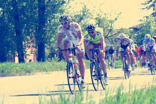 pasqua-ciclista-tragedia-tuttacronaca