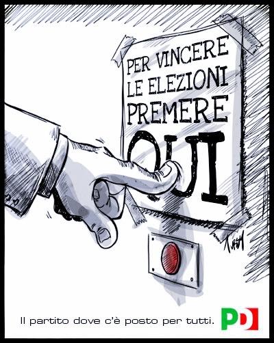 pd-elezione-colle-quirinale-presidente